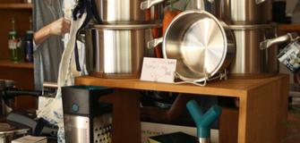 Promozione WMF - approfitta e rinova la tua cucina