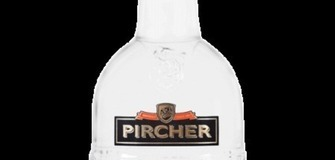Wiiliams Pircher 700 ml