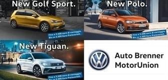 Im November bis zu € 3.500 Sparen!
