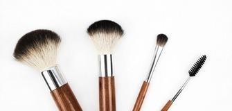 Kostenlos schminken lassen