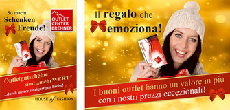 Idea Regalo Last Minute