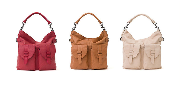 LIEBESKIND Berlin Tasche Margoo7 zum Aktionspreis von 119,90 €