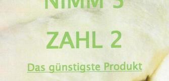 NIMM 3 ZAHL 2