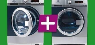 Electrolux myPro: un marchio forte per l'uso privato e aziendale