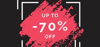 UP TO -70% OFF sulla nuova collezione autunno/inverno ★ ☆ Abbigliamento bambino 0-14 anni ★ ☆