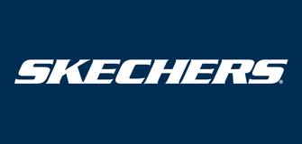 Nuova apertura di SKECHERS