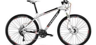 !!!Offerta!!! Mountainbike Haibike Attack Rx 27.5 Prezzo Listino 1299€ scontato 999€