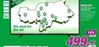 Unsere EP Herbstangebote: Regional einkaufen und Arbeitsplätze sichern