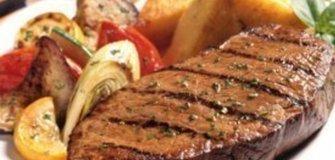 Steak-Wochen im Patriarch