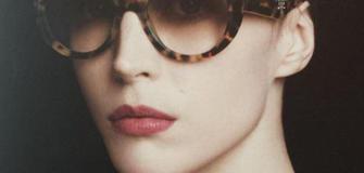 20% di sconto sugli occhiali da sole PRADA!!!
