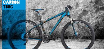 Auf alle lagernden Torpado Bike's -IVA =22%
