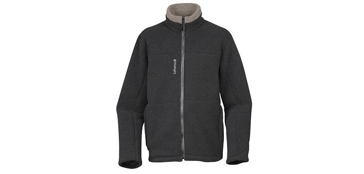 Lafuma giacca pile invece di 154,00 Euro adesso a 69 €