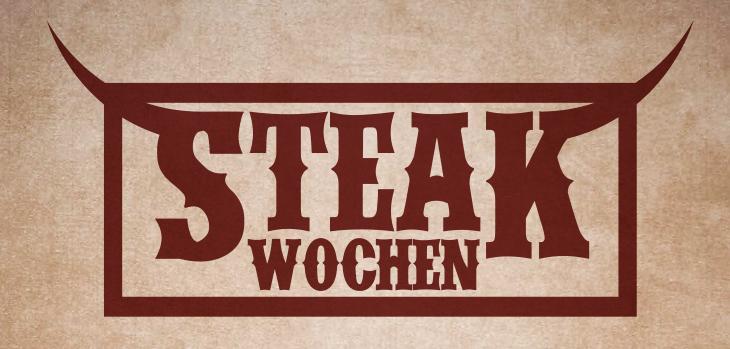 Steakwochen im Patriarch