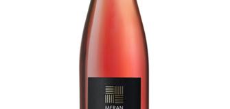 ROSALIE - Cooler Wein für heisse Nächte