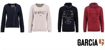 Sweater ab 25 €