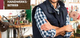 ITAS schützt deinen Handwerksbetrieb!