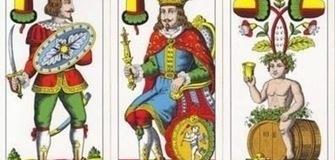 Nikolaus-Preiswatten
