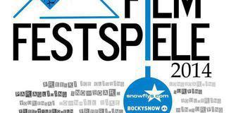 FILMFESTSPIELE 2014 by snowflys.com & Bockysnow