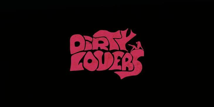 MUSICA DA VIVO - DIRTY LOVERS