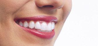 Schöne und gesunde Zähne ein Leben lang mit Dr. Gisela Rampold | Zahnärztin
