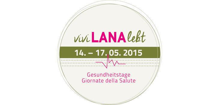 Giornate della Saluta a Lana