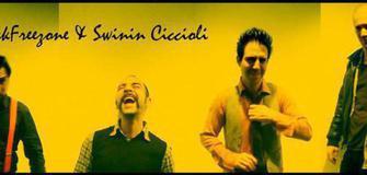 LIVE MUSIK - JACKFREEZONE & SWININ' CICCIOLI