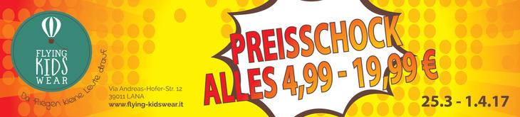BIG SALE Abbigliamento bambini ♥ 4,99€ - 19,99€ ♥