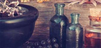 Info-Abend: Kneipp Gesundheitslehre in Theorie und Praxis