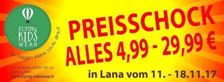 Werbeverkauf: alles •• 4.99€ - 29.99€ ••
