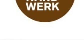 Heim+Handwerk 2017