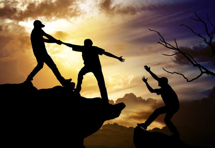 formazione:  Le regole del colloquio individuale - Motivare i collaboratori