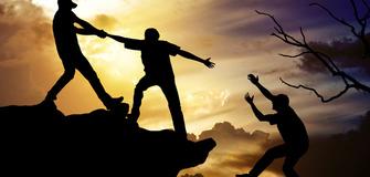 Seminar: Mitarbeitergespräche erfolgreich führen!
