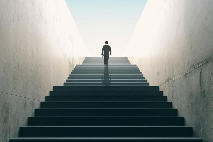 Seminar: Durch Persönlichkeitsentwicklung hin zu einem erfolgreichen Leben