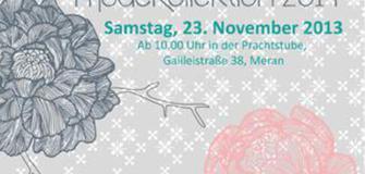 KATALOGPRÄSENTATION von snowflys.com & Jochen Gasser