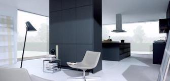 Wohnraumgestaltung leicht gemacht!