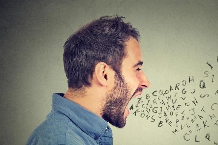 La retorica – L'arte della persuasione