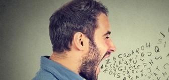 Rhetorik - die Kunst der Rede