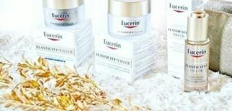 Angebot: Eucerin Creme