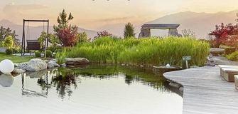 Schon gesehen? Neu gestaltete Webseite! Entdecken Sie Ihre Gartenträume!