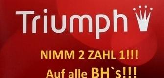 BH AKTION!!!!! Nimm 2 Zahl 1!!