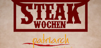 Steak Wochen