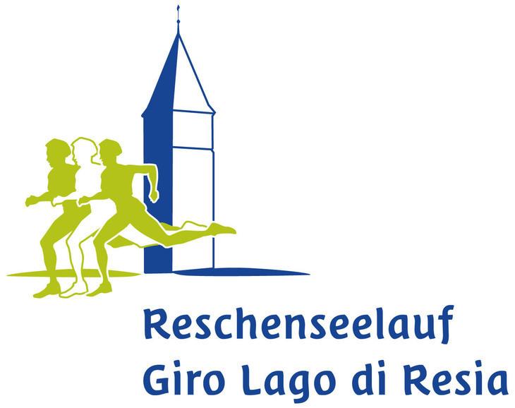 Auto Brenner @ Giro Lago di Resia