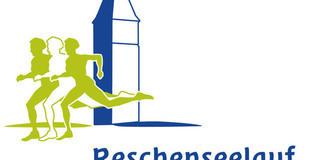 Auto Brenner @ Reschenseelauf