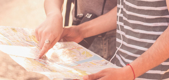 È necessario stipulare un'assicurazione viaggi?