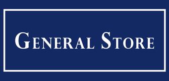 GENERAL STORE mit Levi's, Napapijri, New Balance und Polo Ralph Lauren