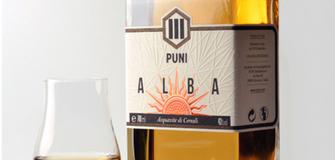 *NEU* Produkte aus dem Vinschger Familienunternehmen PUNI Distillerie GmbH