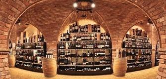 [AB SOFORT GESUCHT] Mitarbeiter für unsere Weinabteilung