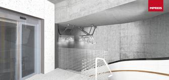 Neuer MPREIS Supermarkt eröffnet in Schenna