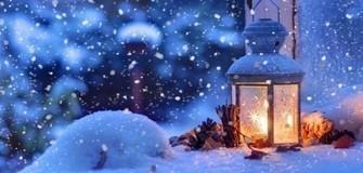 Weihnachts-Öffnungszeiten 2019