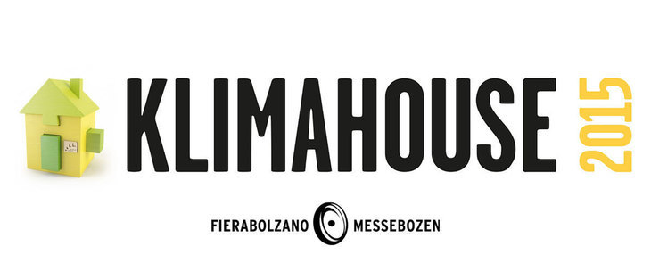 OET - fiera Klimahouse